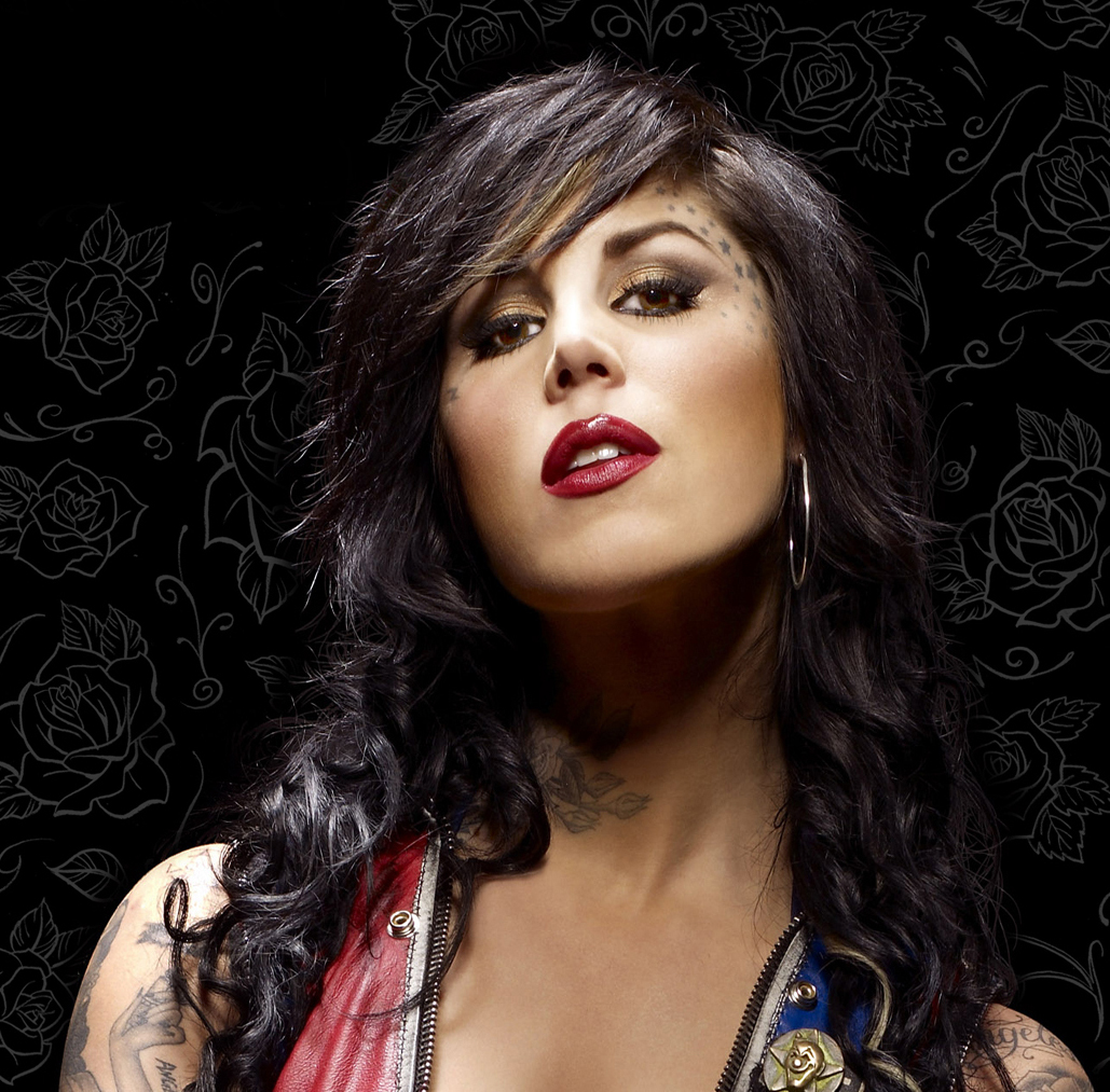 Tattoo Girl Von - 24 best images about kat von d on pinterest get a tattoo kat von d and tat