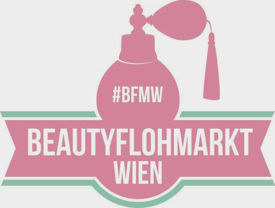 Beautyflohmarkt Wien