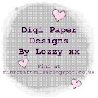 Digi Paper to be won