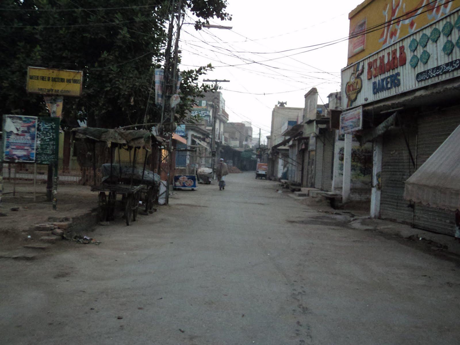 muzaffargarh single girls Muzaffargarh district ( urdu : ضِلع مُظفّرگڑھ ) is a district of the punjab province of pakistan its capital is muzaffargarh.