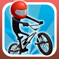 Pocket BMX android apk