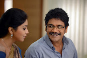 Manam movie stills latest photos-thumbnail-14
