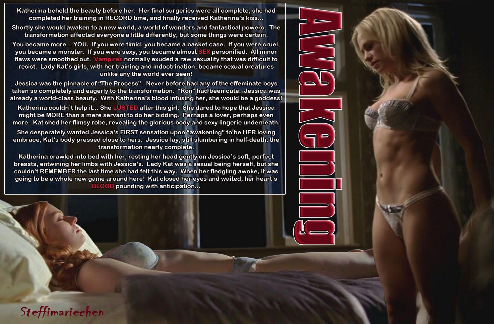 http://2.bp.blogspot.com/-JPzQTWk7JbI/TxaEguAvDJI/AAAAAAAAEE4/th0-2fWtZGw/s1600/Awakening.jpg