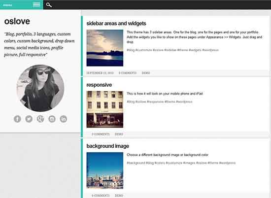 http://2.bp.blogspot.com/-JQ-nJbkibRA/U9jEemBMqQI/AAAAAAAAaA0/gbQcRUs-Thc/s1600/oslove-WordPress-theme.jpg