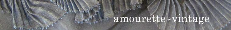 Amourette Vintage