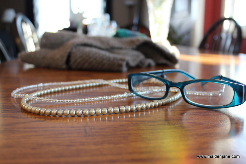 50 Shades Of Old Birthday Gift Ideas For A Mature Lady Mom Gal