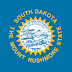 Dakota del Sur: Estado de Estados Unidos