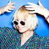 """A dois dias do novo disco, Sia solta """"Broken Glass""""; ouça"""