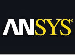 """ANSYS"" Hiring Freshers As Application Engineer @ Bangalore"