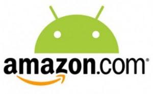 Amazon Tablet Untuk Saingi Apple iPad