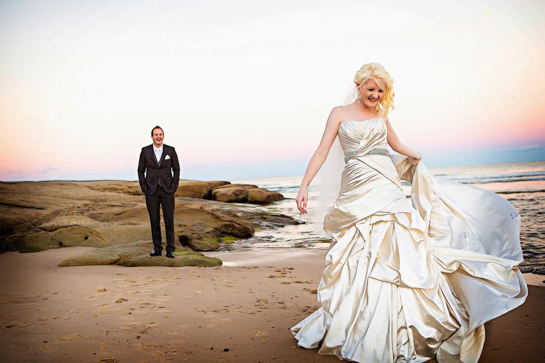 Melissa Etheridge Is Married to Linda Wallem POPSUGAR Celebrity Melissa etheridge wedding photos