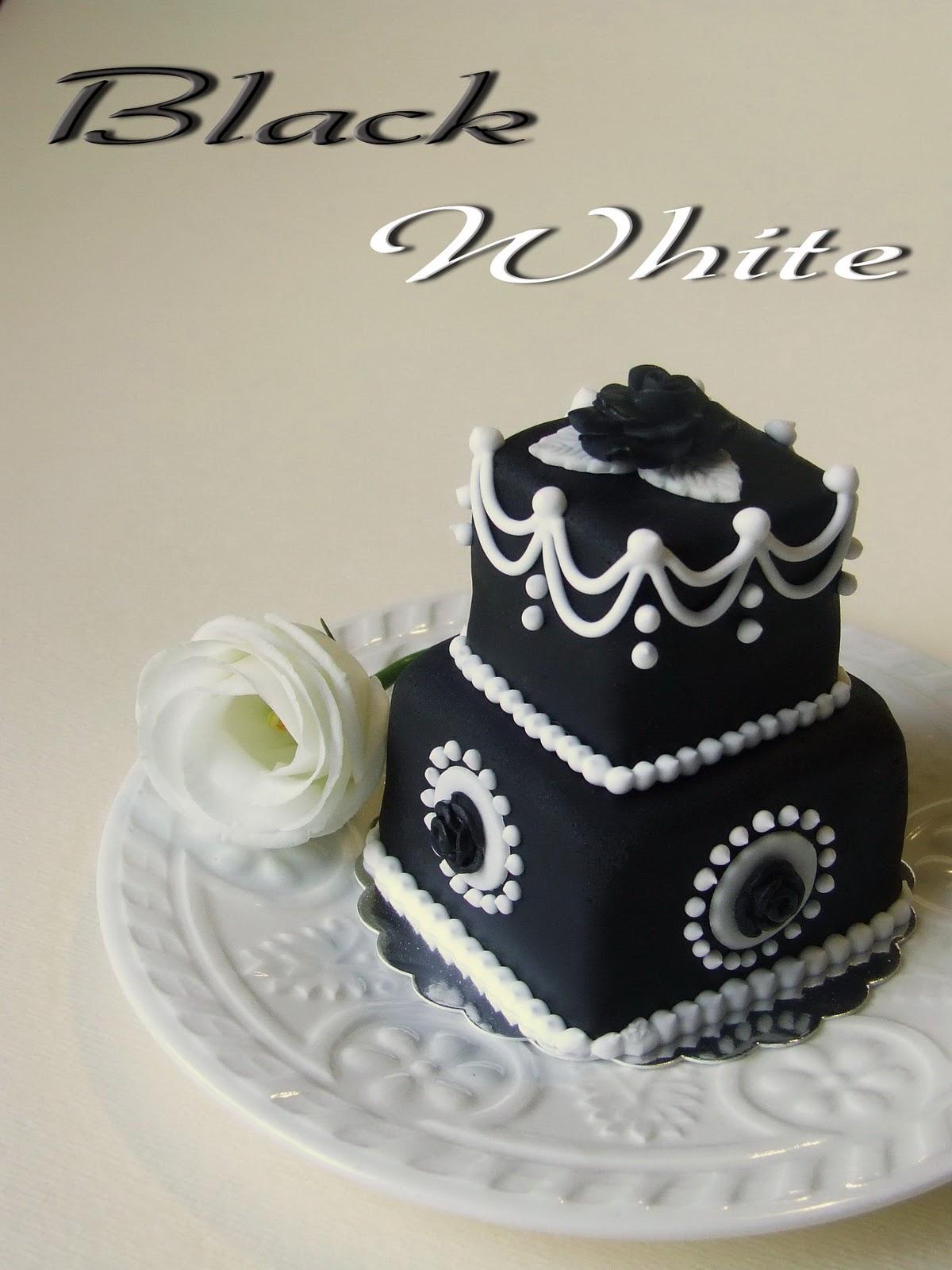 Matrimonio In Nero : Loby wedding events matrimonio in bianco e nero