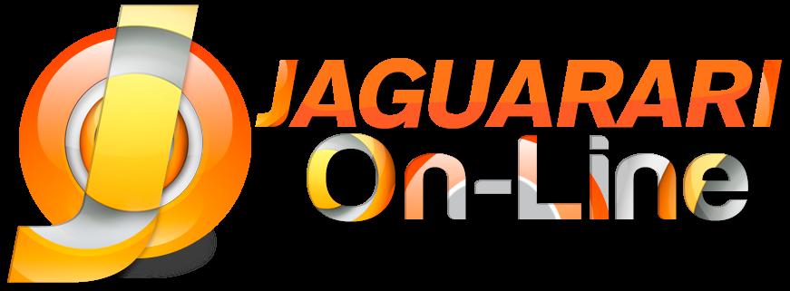 JAGUARARI ONLINE