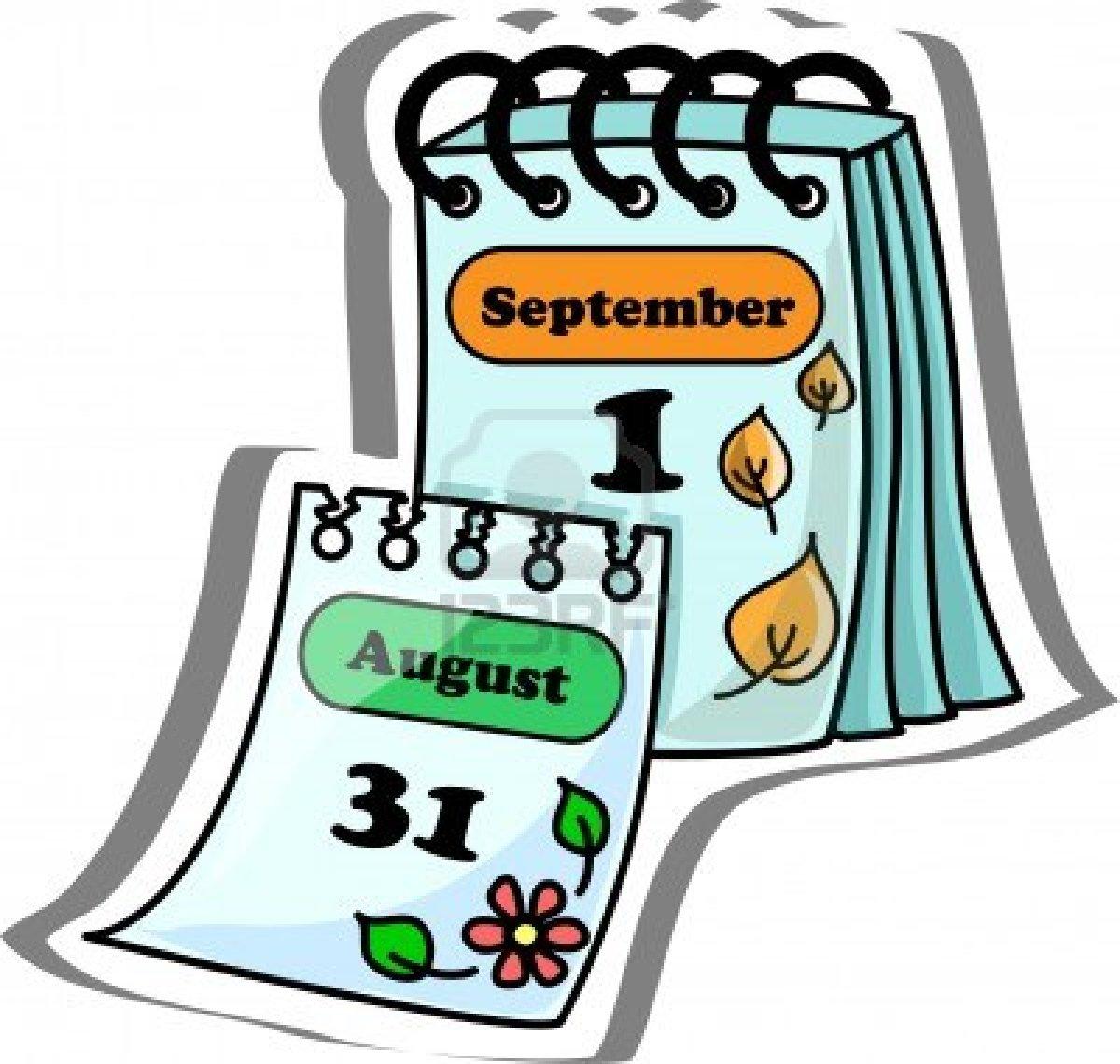 calendario animado imagui Month of May Clip Art may 2018 calendar clip art