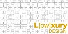 LowxDsgn