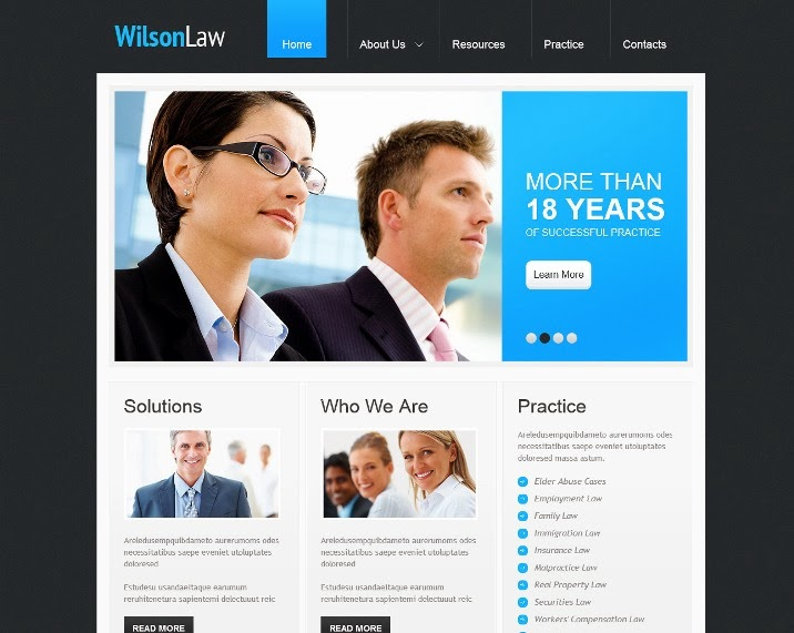 WilsonLaw