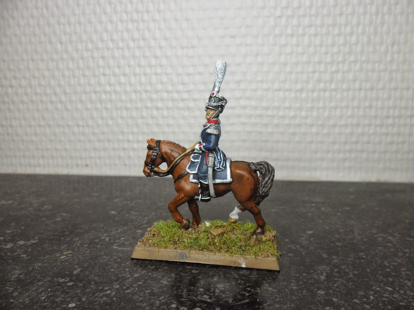 Colonel d'infanterie légère French+light+infantry+colonel+(1)