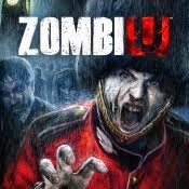 Co-Op Critics: ZombiU