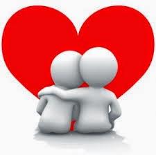 Kumpulan Kata Bijak Hari Kasih Sayang Terbaru
