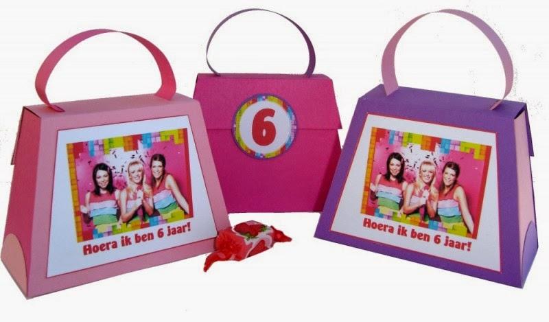 K3 traktatie, traktatie voor meisjes, K3 traktatie, K3 freebie, gratis, gratis printable K3, K3 traktatie, traktatie zelf knutselen, K3 traktatie zelf knutselen