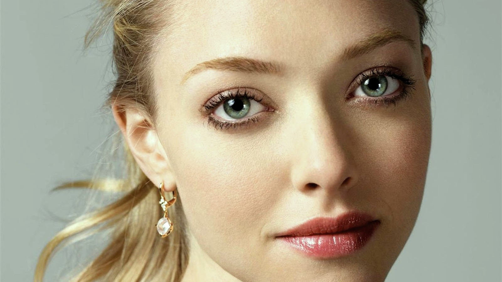 dreamology amanda seyfried hd - photo #7