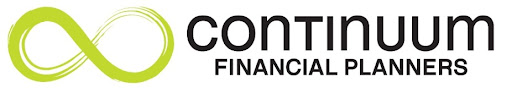 Continuum Financial Planners Pty Ltd