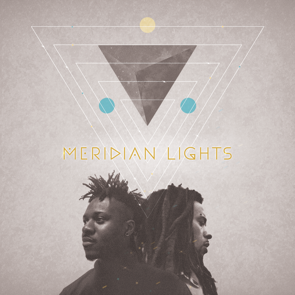 http://www.d4am.net/2014/09/meridian-lights-meridian-lights.html