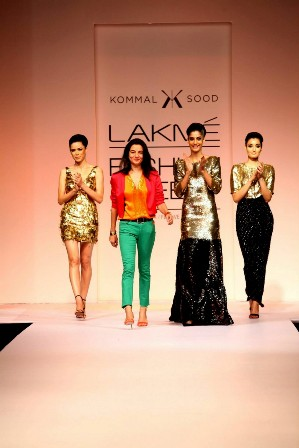 Kommal-Sood-Collection
