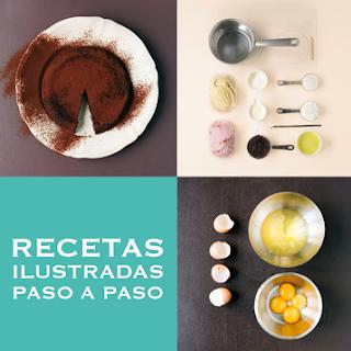 Escuela de Cocina - Diario Sur