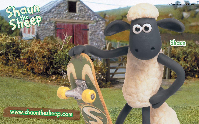 http://2.bp.blogspot.com/-JQ8xj9a-aWM/Trnewp0YqCI/AAAAAAAAAwI/zuSgQwmqK7g/s1600/Shaun-the-sheep-shaun-the-sheep-2826710-1440-900.jpg