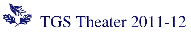 TGS Theater