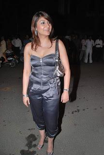 Urvashi Dholakia Recent Hot Pics in Big Boss