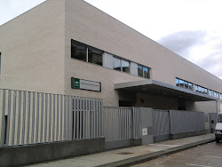 CEIP MIGUEL HERNNDEZ