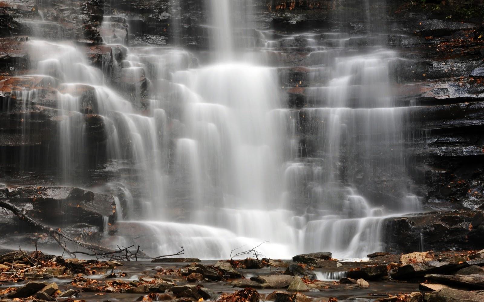 http://2.bp.blogspot.com/-JQB-Hiob_vk/T4_Myze81iI/AAAAAAAADV8/eFw4D4J8iMg/s1600/cascading-waterfall-windows-8-wallpaper-2560x1600.jpg