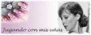 Visita mi blog de nail art