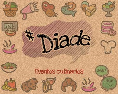 Reto: #Diade...