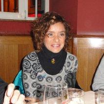 Pilar Gonzalez Perez entrenadora del año la bañeza