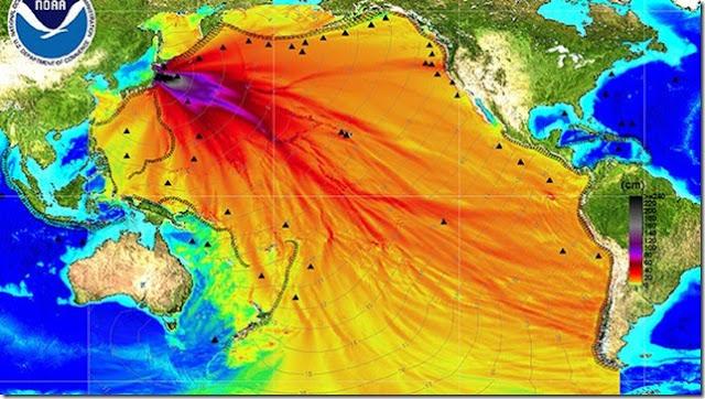 http://2.bp.blogspot.com/-JQD0x_i0Vxo/UgjWsTmeOfI/AAAAAAAAH_Y/6rYnq5Cl598/s1600/fukushima-contamination-pacific-ocean_thumb.jpg