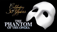 REVIEW: The Phantom of the Opera