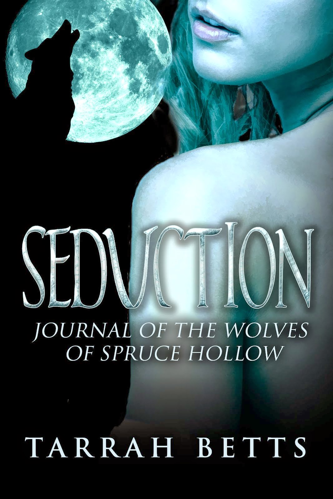Seduction Book 2 is now available on Amazon!!