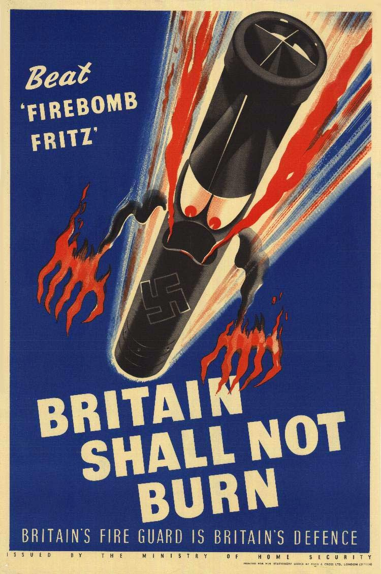 """world war 2 propaganda A website on world war i propaganda posters """"everything for the war – subscribe to the 5 1/2% war loan"""" – women saw an increasing role in the factory, not just during wwi but through the beginning of the century as well."""