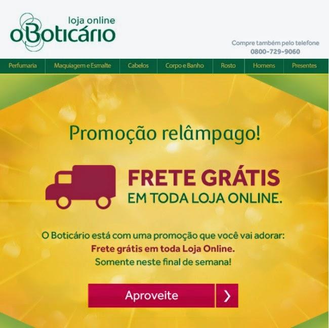 http://www.boticario.com.br/?utm_source=email_mkt&utm_medium=ecommerce&utm_content=aproveite&utm_campaign=w3haus_ecommerce_ciclo8_vitoria-brasil3_email
