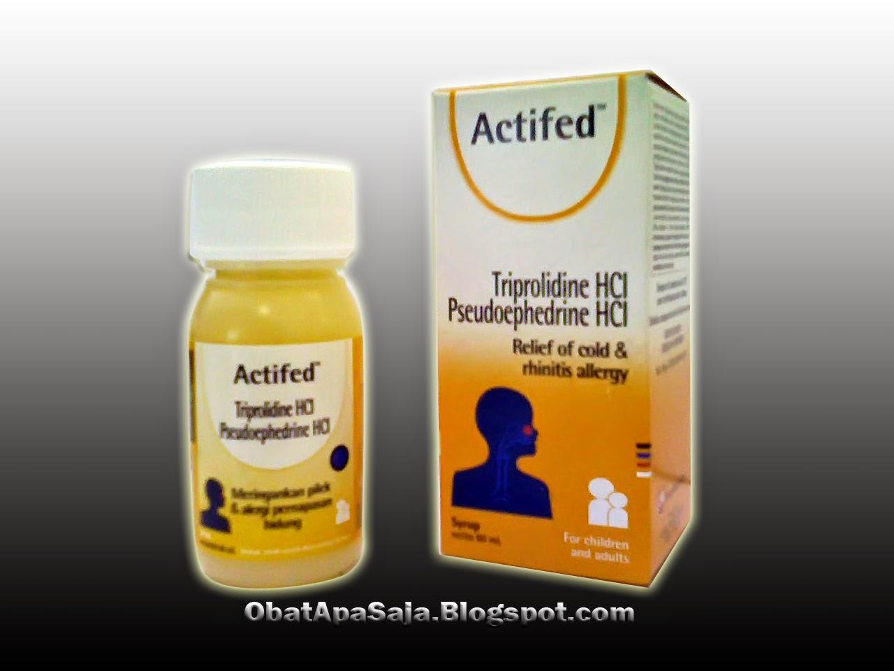 golongan obat antiinflamasi non steroid