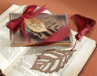 http://shop.myregistry.com/Turning-Leaves-Bookmark-with-Burgundy-Silk-Tassel-p/11037na.htm