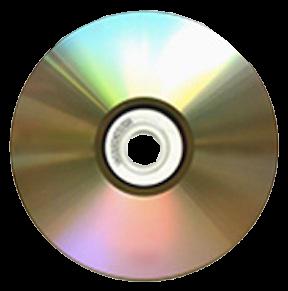 FABRICAÇÃO DE CD