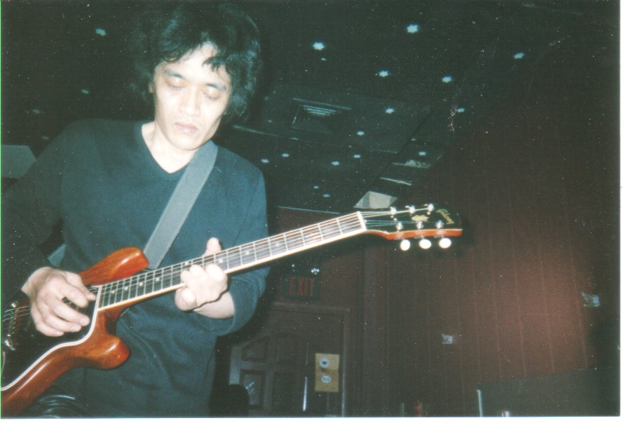 Munehiro Narita Narita Munehiro 成田