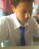 Shahz