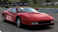 Test Drive Ferrari Fecha lanzamiento 6