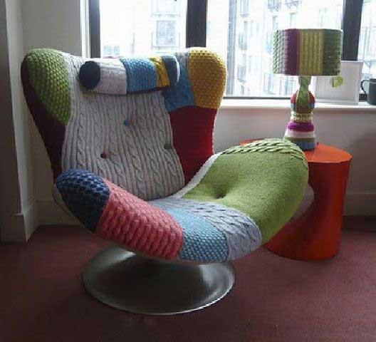 gambar desain furniture
