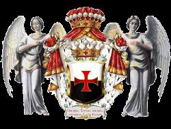 Il Blog dell'ORDO EQUESTRIS TEMPLI ARCADIA